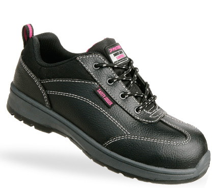pracovní obuv SAFETY JOGGER BESTGIRL S3